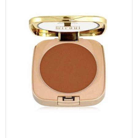 Milani Minerals Compact Makeup 110 Deep Talc A172