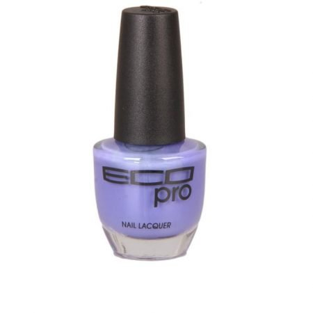 Eco Pro Nail Polish - Temptations-0