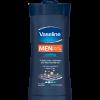 VASELINE® MEN HEALING MOISTURE COOLING LOTION-0
