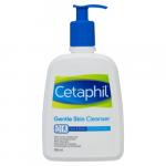Cetaphil Gentle Skin Cleanser 16oz