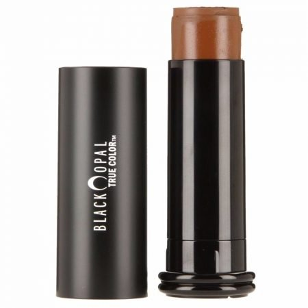 Black Opal True Color Stick Foundation - Hazelnut - 14.2g-0