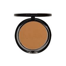 IMAN Luminous Foundation Powder - Clay 2-0