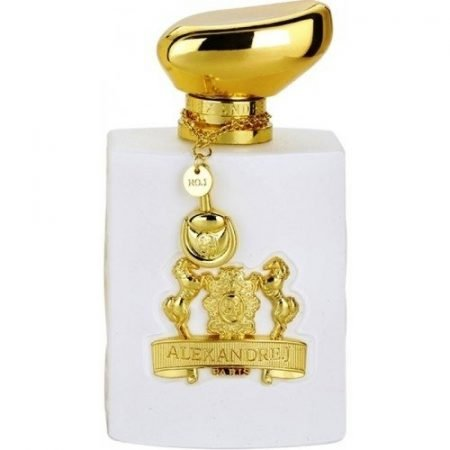Alexandre J Oscent EDP 100ml-0