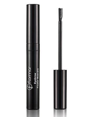 Flormar Eyebrow Fixator Mascara-0