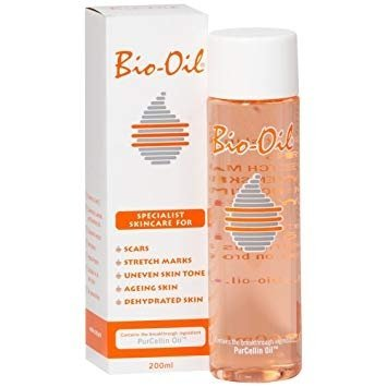 BIO OIL SPECIALIST SKIN CARE 60ML-0