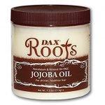Dax Roots Jojoba Oil 7.5 oz