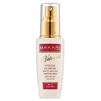 MAKARI INTENSE EXTREME TONING SERUM SPF 15 - 50ml-0
