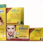 ANEEZA GOLD BUNDLE