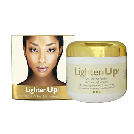 LIGHTEN UP CREAM