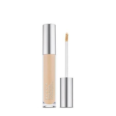 Becca Ultimate full Coverage Longwear Concealer