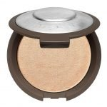 Becca Shimmering Skin Perfector Pressed Powder Champagne POP