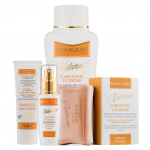 MAKARI NATURALLE CAROTONIC EXTREME 4-PC SET
