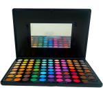 Beauty Treats 88 Professional Shimmer Pallete