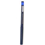 Kuddy Automatic Eye Lining Pencil – 04