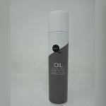 Beauty Away Oil Dry Shampoo – 107.7 g