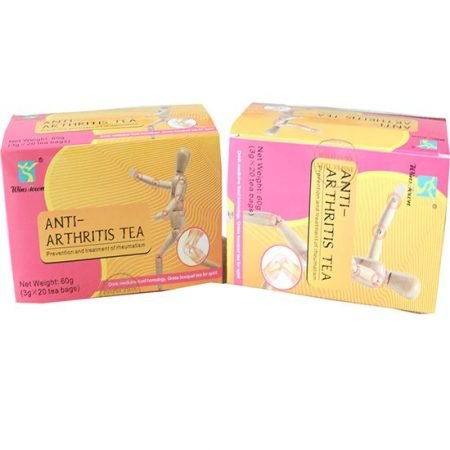 anti arthritis tea