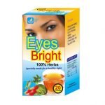 FITNESS EYES BRIGHT TEA