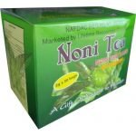NONI TEA BAGS