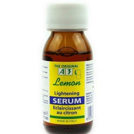 A3 Lemon Lightening Serum