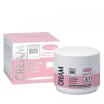 A3 Pink Cream Skin Lightening Cream – 400ml