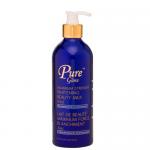 Pure Glow Maximum Strength Whitening Beauty Milk 500ml