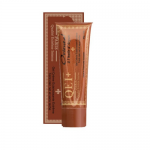 QEI+ Harmonie Carrot Toning body Cream