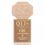 QEI+ OR Innovative Exfoliating Purifying Soap