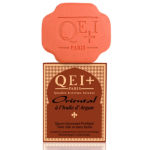 QEI+ Oriental With Argan Oil Exfoliating Purifying Soap