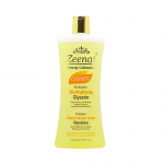 Zeenat Carrot Multiplex Skin Brightening Glycerin – 500ml