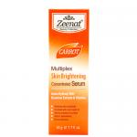 Zeenat Skin Brightening Carrot Serum – 1.7 oz