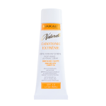 MAKARI NATURALLE CAROTONIC EXTREME Cream – 50ml