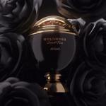 Afnan Souvenir Desert Rose Edp 100ml