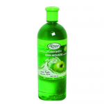 Alpen Foam Bath with Green Apple – Moisturizing (Soap Free) – 1Litre/34 fl.oz
