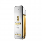 PACO RABANNE 1 Million Lucky Men EDT 100ml