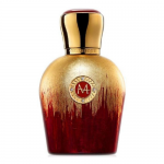 MORESQUE Contessa EDP 50ml
