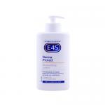 E45 cerma protect moisturizing lotion 500ml