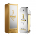 PACO RABANNE 1 Million Lucky Men EDT 200ml