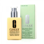 CLINIQUE Dramatically Different Moisturizing Lotion+ – For Very Dry to Dry Combination Skin (With Pump)