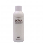 POSA Hydrogen Peroxide Cream Big Size – 30 vol 9%