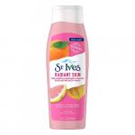 St. Ives Radiant Skin Pink Lemon & Mandarin Orange