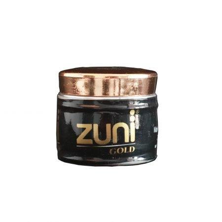 Zuni Gold beauty Cream