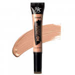 Ruby Kisses HD Concealer & Foundation – All Shades