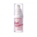 Ruby Kisses Face Primer Pore Minimizing – 0.51oz
