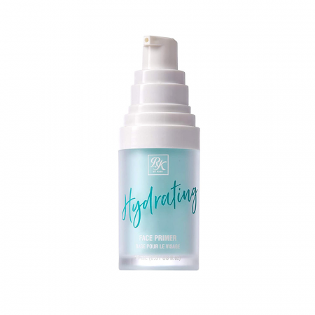 Ruby Kisses Face Primer Hydrating – 0.51oz