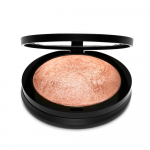 Ruby Kisses ALL OVER GLOW Bronzing Powder – Bronze Glow