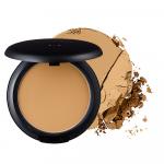 MAC Studio Fix Powder Plus Foundation NW44
