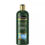 TRESemmé Botanique Smooth Remedy Shampoo 675ML