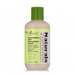 Curls & Naturals Daily Moisturizing Serum – 6oz