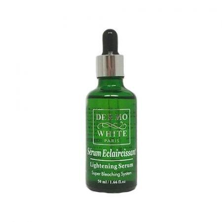 Dermo White Lightening Serum
