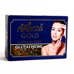 Aneeza Gold Glutathione Soap